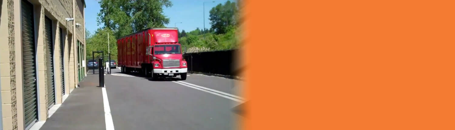 inpage_sliders_1500x430_LGTruck_ORANGE